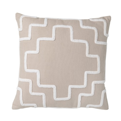Maison by Rapee Torres Cotton Cushion