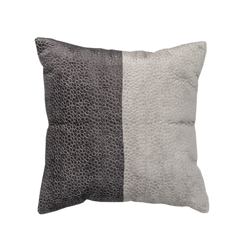 Maison by Rapee Zodiac Cotton Cushion