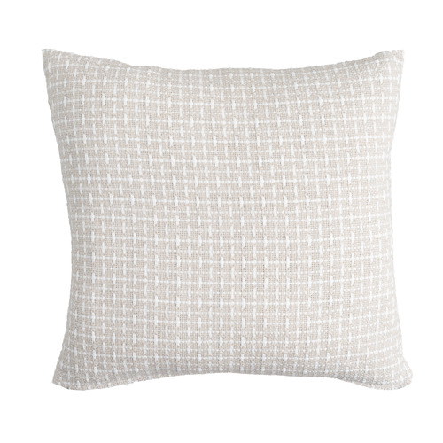 Maison by Rapee Dash Cotton Cushion