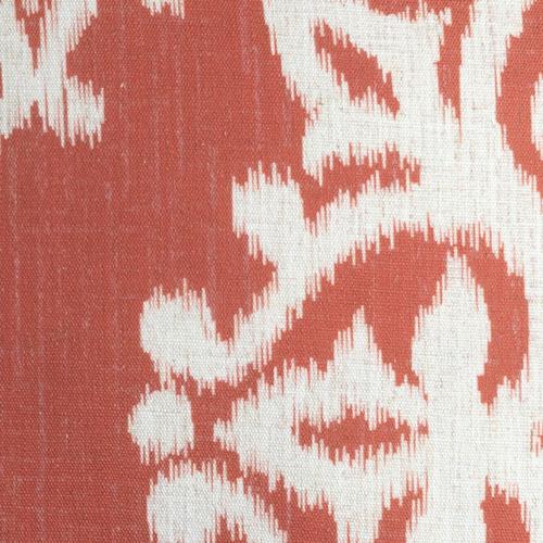 Printed Gallerie Cushion