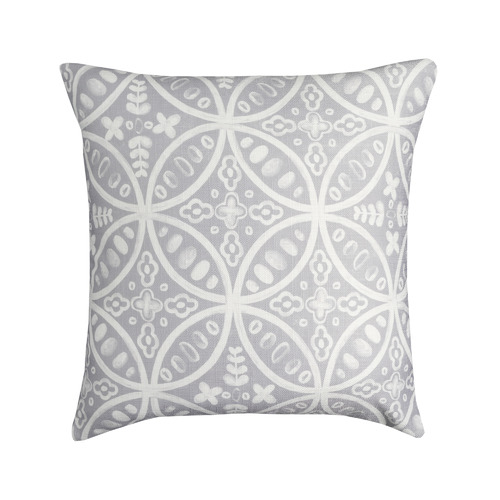 Maison by Rapee Printed Gazebo Cushion