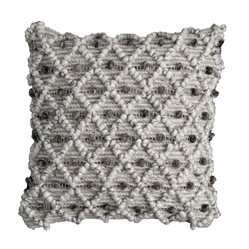 Maison by Rapee Diamond Israel Cushion