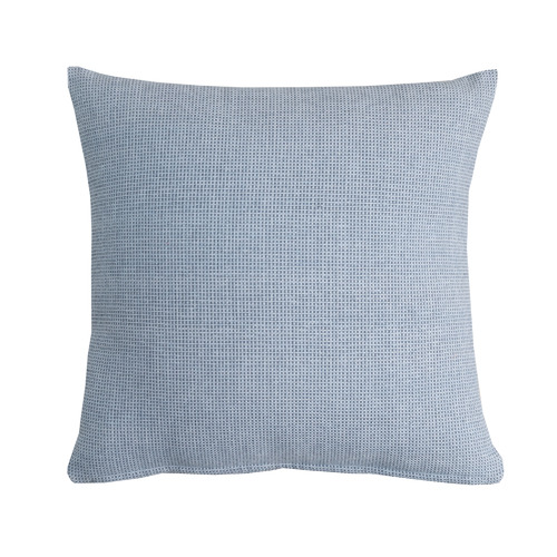 Maison by Rapee Woven Kobi Cotton Cushion