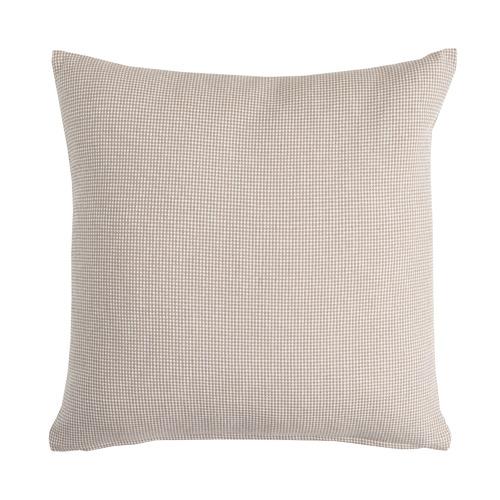 Maison by Rapee Woven Kobi Cotton Cushion