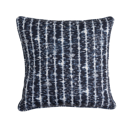 Maison by Rapee Printed Porticus Cushion