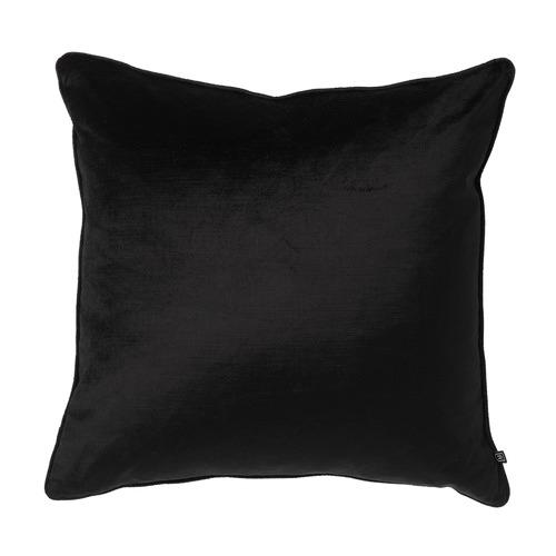 Roma Velvet Square Cushion