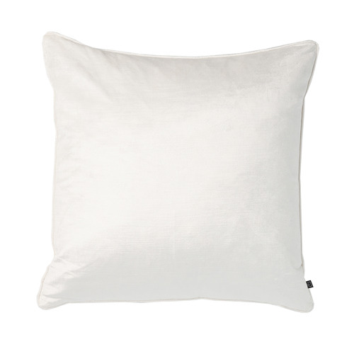 Maison by Rapee Roma Square Velvet Cushion