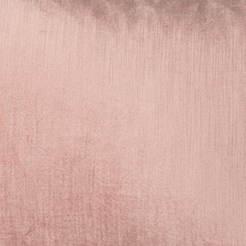 Roma Velvet Rectangular Cushion