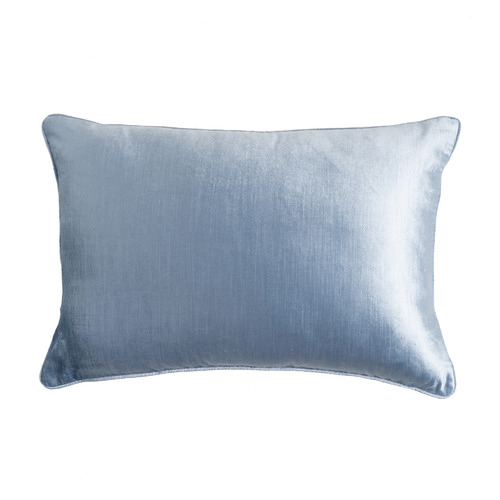 Maison by Rapee Roma Rectangular Velvet Cushion