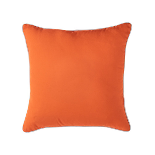 Maison by Rapee Amalfi Outdoor Cushion