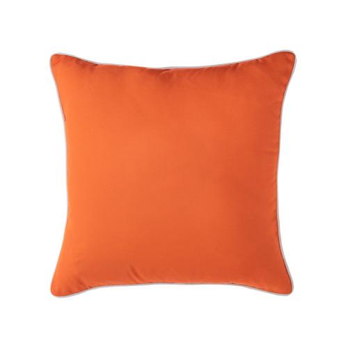 Amalfi Cushion
