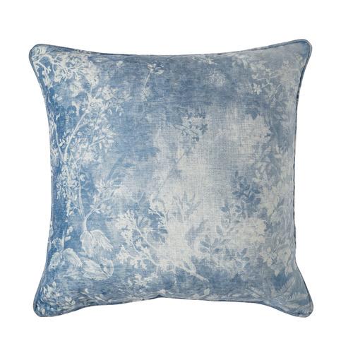 Maison by Rapee Bosque Velvet Cushion