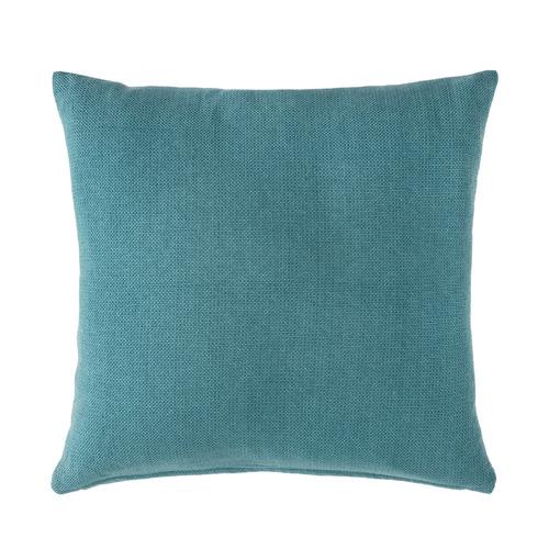 Kobi Cotton Cushion