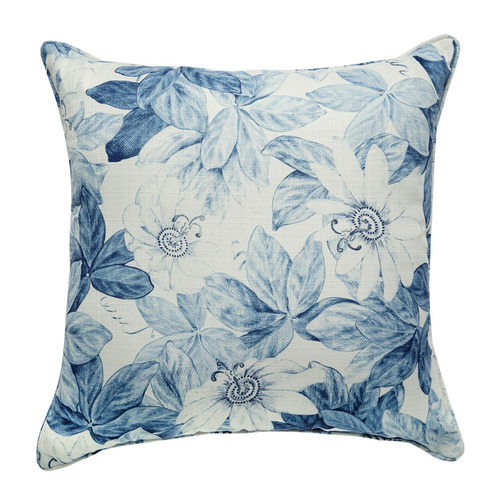 Maison by Rapee Floral Lutea Cushion