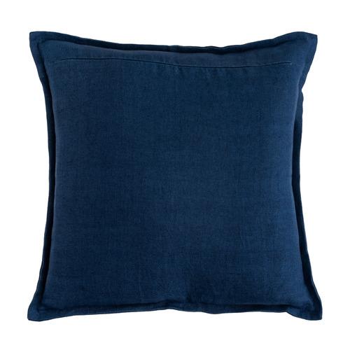 Maison by Rapee Naples Linen Cushion