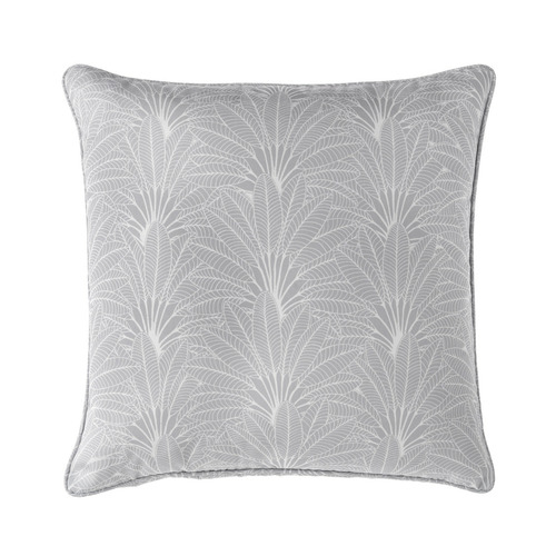 Maison by Rapee Palmier Outdoor Cushion