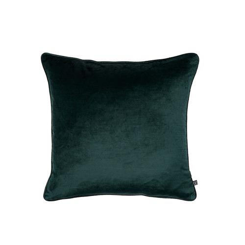 Maison by Rapee Ivy Roma Square Velvet Cushion