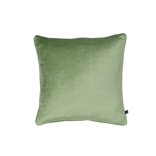 Maison by Rapee Pistachio Roma Velvet Cushion