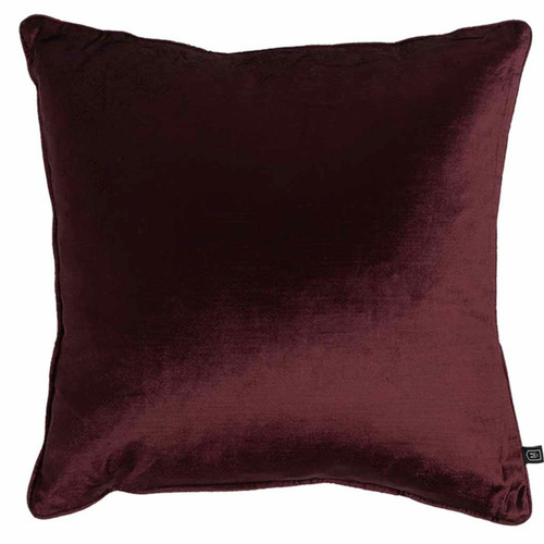 Maison by Rapee Roma Velvet Cushion