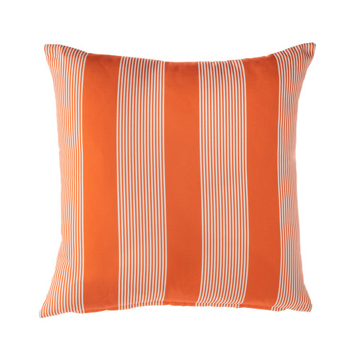 Maison by Rapee Saint Outdoor Cushion