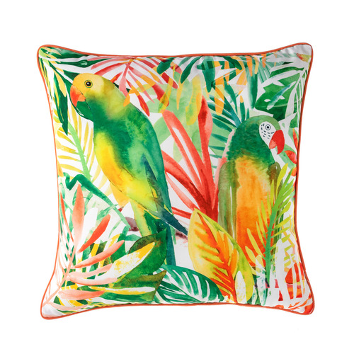 Maison by Rapee Salvador Outdoor Cushion