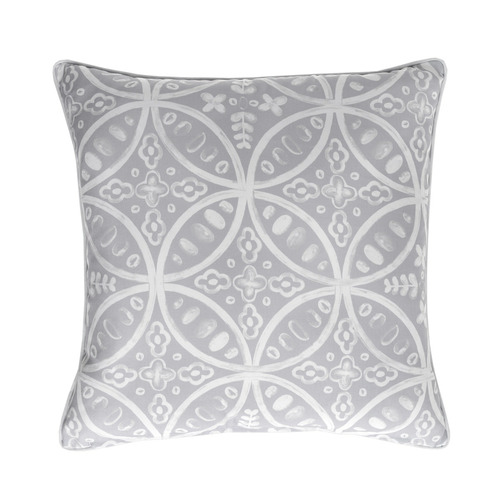 Maison by Rapee Sirena Outdoor Cushion