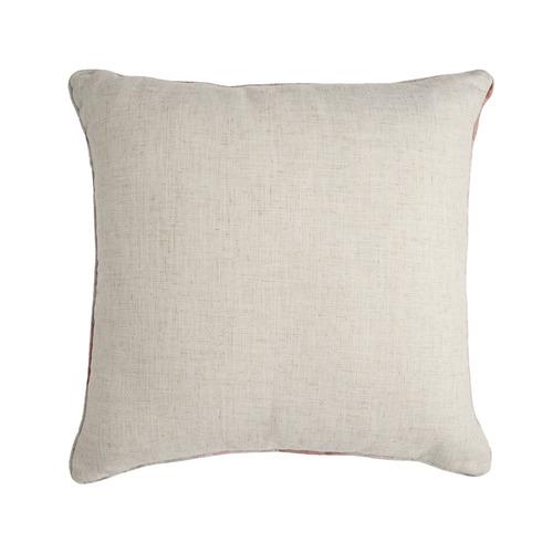 Maison by Rapee Saskia Linen-Blend Cushion