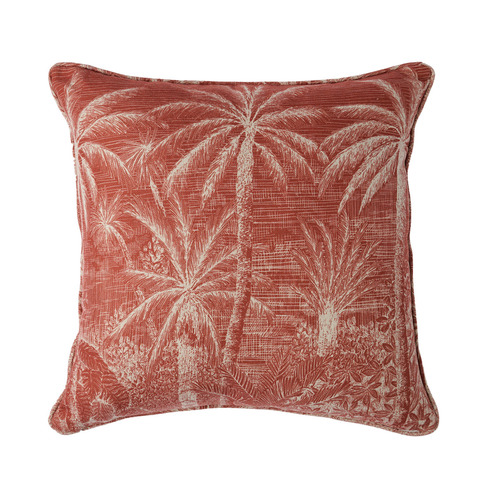 Maison by Rapee Palm Suma Cushion