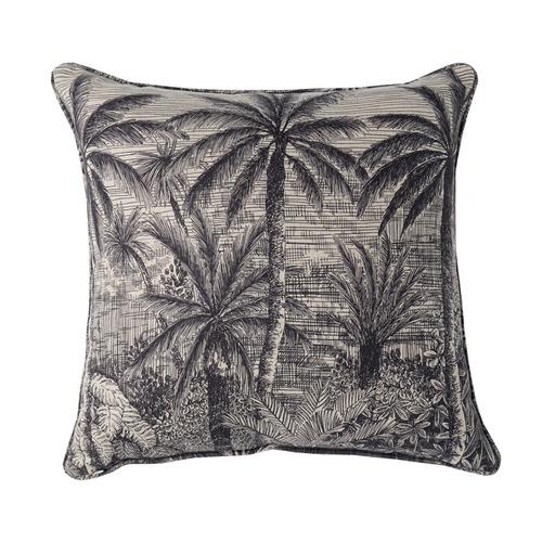 Maison by Rapee Palm Suma Cushion