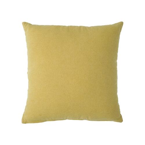 Maison by Rapee Sierra Cotton Cushion