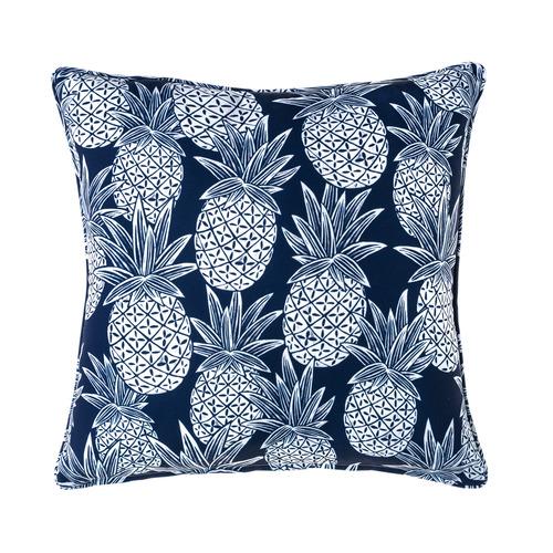 Maison by Rapee Tonga Outdoor Cushion