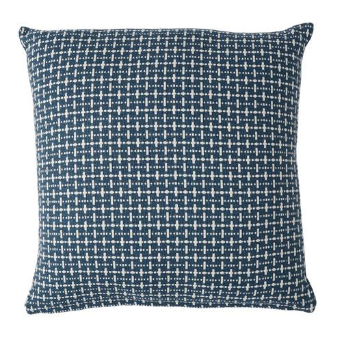 Maison by Rapee Dash Cotton Cushion