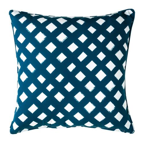 Maison by Rapee Adolfo Outdoor Cushion