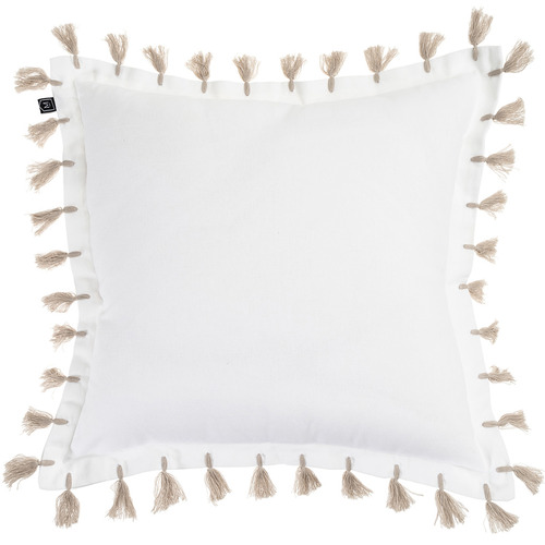 Maison by Rapee Jordan Cotton Cushion