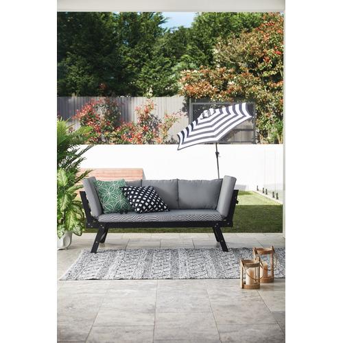 Maison by Rapee Sirena Outdoor Cushion