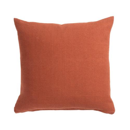 Maison by Rapee Printed Kobi Cotton Cushion