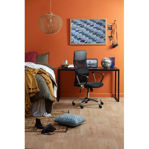 Maison by Rapee Printed Corso Cushion