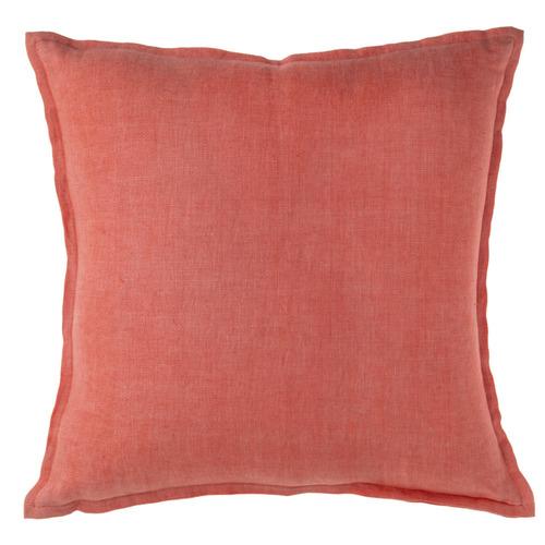 Naples Linen Cushion