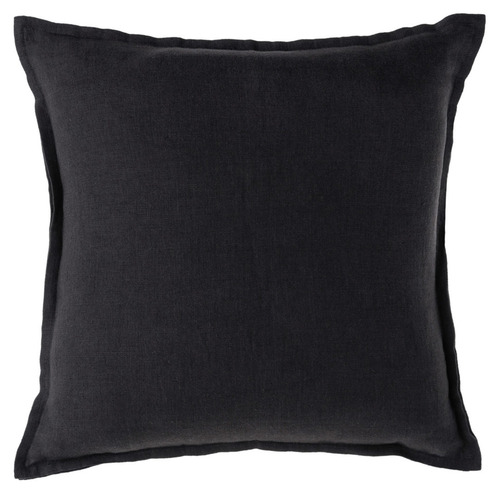 Maison by Rapee Naples Linen Cushion