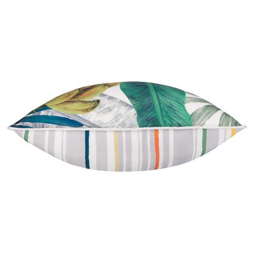 Maison by Rapee Luego Rectangular Reversible Outdoor Cushion