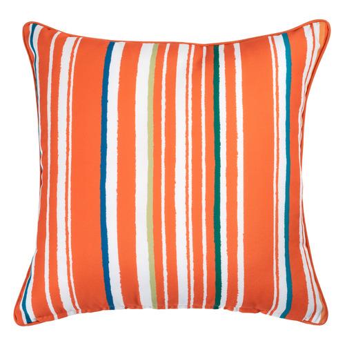 Tucano Square Cushion