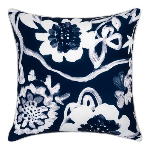 Agira Square Cushion