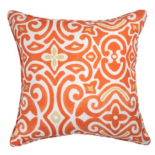 Emilio Square Cushion