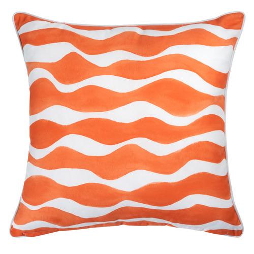 Sicily Square Cushion