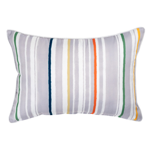 Maison by Rapee Luego Rectangular Reversible Outdoor Cushion