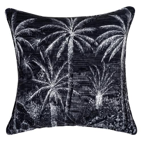Sol Square Cushion