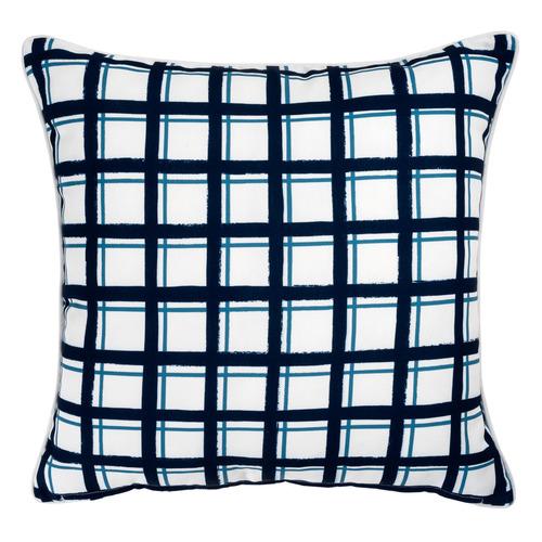 Clara Square Cushion