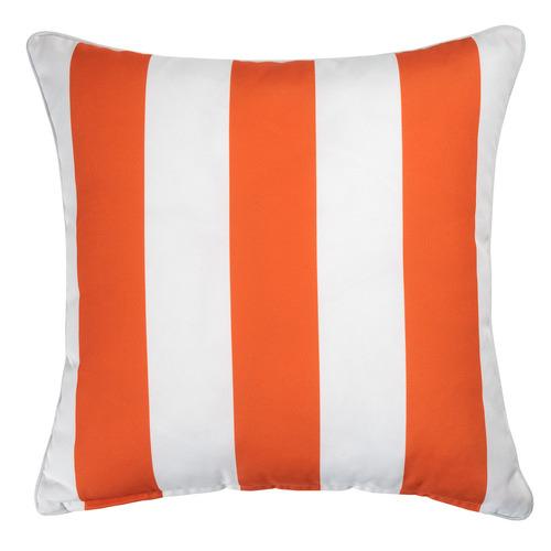 Sorrento Square Cushion