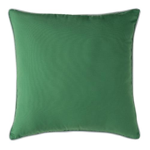 Maison by Rapee Amalfi Outdoor Cushion