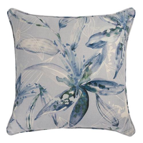 Maison by Rapee Lirio Cotton-Blend Cushion